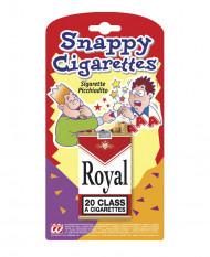 Sigarette picchiadito