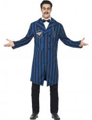 Costume duca uomo Halloween