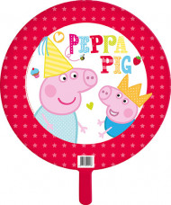 Palloncino Peppa Pig™