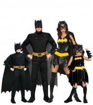 Costumi famiglia Batman™