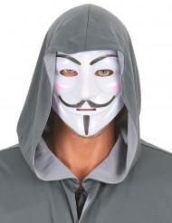 Maschera d