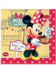 20 tovaglioli Minnie™