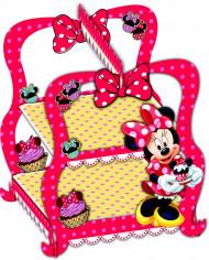 Espositore per cup-cakes Minnie™