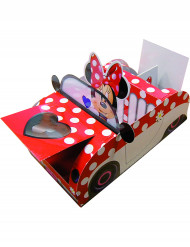 Scatola cartone Minnie™