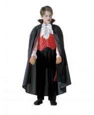 Costume Dracula bambino Halloween