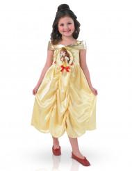 Costume da Belle™ da La Bella e la Bestia™ per bambina