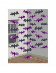 Decorazione da appendere pipistrelli