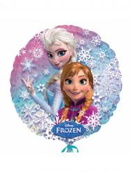 Palloncino d'alluminio Frozen™