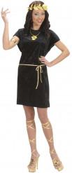 Costume romana antica adulto