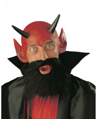 Set diavolo adulto