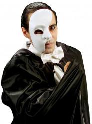 Maschera fantasma adulto Halloween