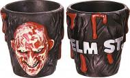 2 bicchieri Freddy Krueger™