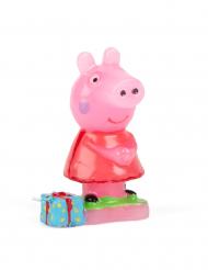 Candela Peppa pig™