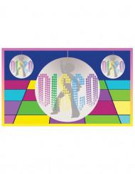 Bandiera disco