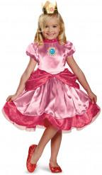 Costume Principessa Peach™ neonata