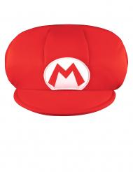 Cappello Mario™ bambino