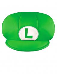 Cappello Luigi™ bambino