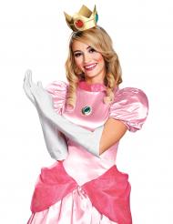 Set accessori Principessa Peach™ adulto