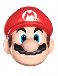 Maschera Mario™ Adulto