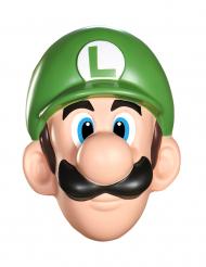 Maschera Luigi™ Adulto