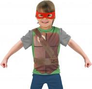 Kit da Tartaruga Ninja™ per bambino