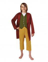 Costume da Bilbo Baggins da Lo Hobbit™ per bambino