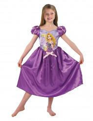 Costume da principessa Raperonzolo™ per bambina