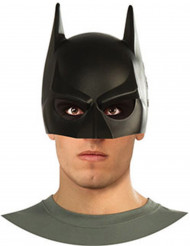Image of Maschera Batman The Dark Knight Rises™ adulto