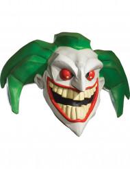 Maschera integrale Joker™ adulto