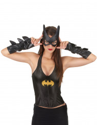 Bustino Batgirl™ adulto