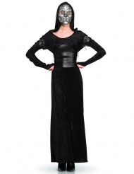 Costume Bellatrix Lestrange Harry Potter™