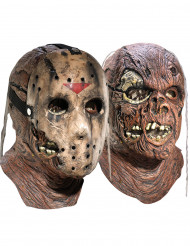 Maschera integrale Jason New Blood™