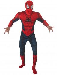 Costume Spiderman Marvel Universe™ adulto