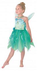 Costume Trilli Pixie Celebration™ bambina