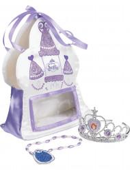 Borsetta accessori Principessa Sofia™ bambina