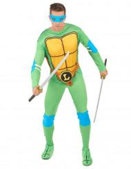 Costume Leonardo Tartarughe Ninja™ adulto