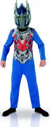 Costume da Optimus™ dei Transformers™ bambino