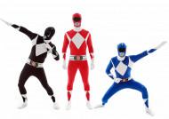 Costume di gruppo Power Rangers™