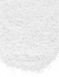 Neve artificiale ignifuga