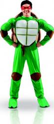 Costume Tartaruga Ninja™ uomo