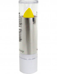 Image of Rossetto giallo fluo
