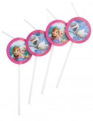 Cannucce Frozen-Il Regno di Ghiaccio™