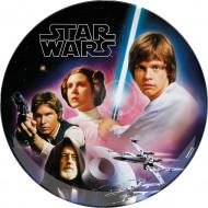 Piatto melamina Star Wars™