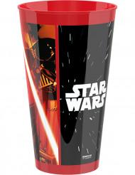 Bicchiere plastica Star Wars™