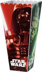 Bicchiere plastificato per pop-corn Star Wars™