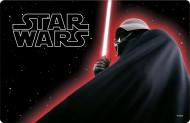 Tovaglietta plastificata Star Wars™