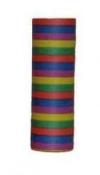 Coriandoli multicolore