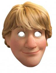 Maschera Kristoff Frozen-il regno di Ghiaccio™