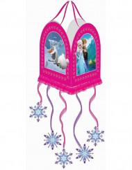 Pentolaccia Frozen- Il Regno di Ghiaccio™