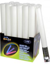 Torcia LED 40 cm